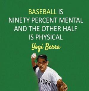 Yogy Berra cittadino di Cuggiono