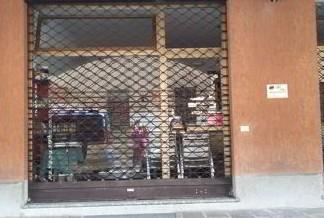 dolci-tentazioni-e1439718004464 Ladri sfondano le vetrine di negozi di notte a Ossona Piazza Litta Prima Pagina