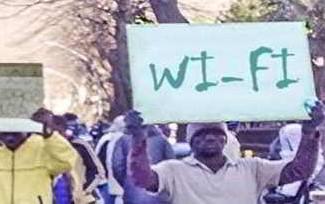 wifi a lecco