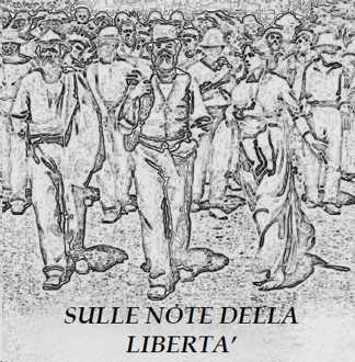 noteliberta A Cittadella Sulle Note della Libertà Eventi Magazine Prima Pagina Storia e Cultura