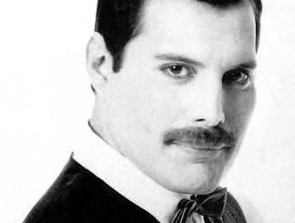 I'm Just a singer (in memoria di Freddie Mercury) Lifestyle Magazine Piazza Litta Prima Pagina