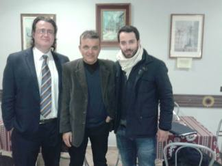 conifa-1 Brera Calcio manda i rom in Abcasia Prima Pagina Sport