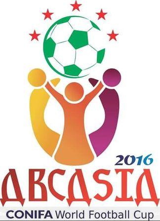abcasia Un padano per i mondiali di Abcasia Prima Pagina Sport