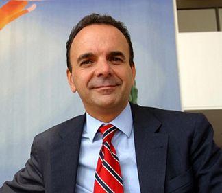 Sindaco Milano Stefano Parisi