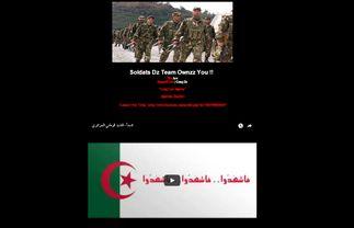 Untitledhackeralgerni Hacker algerini colpiscono il Liceo Bramante e altre scuole Piazza Litta Prima Pagina