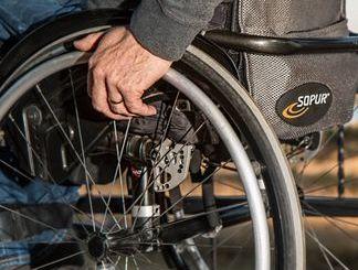 Indennità fuori dall'Isee. I disabili battono Renzi Piazza Litta Prima Pagina