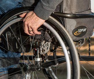 disabili Indennità fuori dall'Isee. I disabili battono Renzi Piazza Litta Prima Pagina