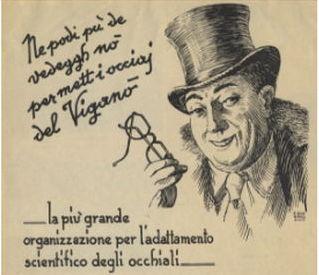 viganò Salmoiraghi & Viganò. 150 anni a palazzo Lombardia Lifestyle Magazine