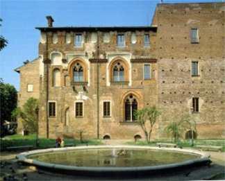 abbiategrassocastello-324x261 Una visita al castello di Bianca Maria Visconti Magazine Storia e Cultura Turismo