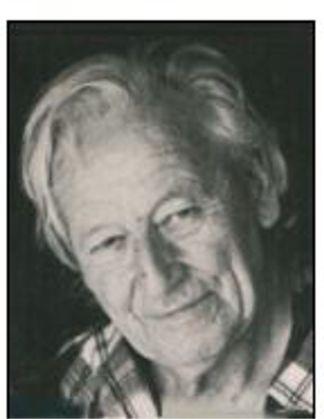 bateson2-324x419 Gregory Bateson. Maestro dell'ecologia della Mente Magazine Storia e Cultura