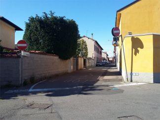 viatrento-324x243 Furti in casa. Ci risiamo Piazza Litta Prima Pagina