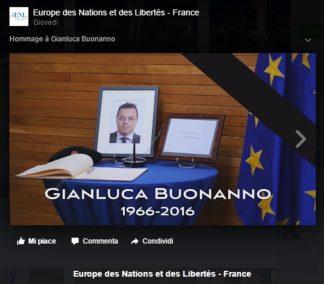 enl-324x284 Gianluca Buonanno, orgoglio della Valsesia. I funerali Piazza Litta Prima Pagina
