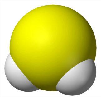 idrogeno-324x312 Odore uova marce. Sono le fogne? Lifestyle Magazine Piazza Litta Prima Pagina