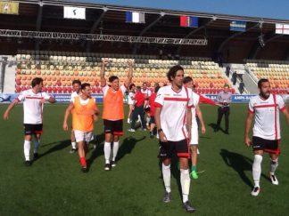 padania-2-324x243 Mondiali di Abcasia. Padania in semifinale Prima Pagina Sport