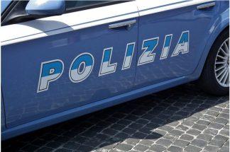polizia-324x215 Milano nel Caos. Arriva la polizia per sparatoria. In più, treni fermi Piazza Litta Prima Pagina