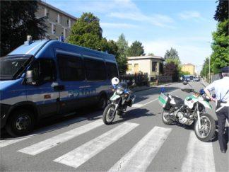 vincenziana1-324x243 6 clandestini espulsi alla Vincenziana. Dove sono ora? Piazza Litta Prima Pagina