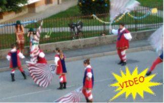 palio-324x204 Ecco il video youtube del Palio della Bogia d'oro 2016 Piazza Litta Prima Pagina