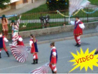 palio Ecco il video youtube del Palio della Bogia d'oro 2016 Piazza Litta (Ossona) Prima Pagina