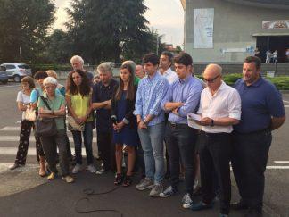rho-324x243 Clandestini news. A Rho nell'area Post Expo. Le reazioni Piazza Litta (Ossona) Prima Pagina