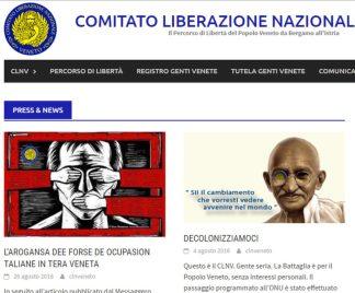 clnv-324x268 Indipendentista veneto arrestato dove comanda la Serracchiani Politica Prima Pagina