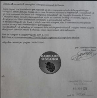 giboCoglione-324x325 Se in Italia manca la libertà di stampa è colpa di Gilberto Rossi Politica Prima Pagina