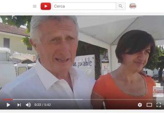 meki-324x225 San Bartolomeo. Il progetto Meki (Video) Lifestyle Magazine Piazza Litta Prima Pagina