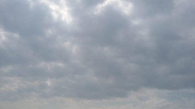 previsioni meteo week end