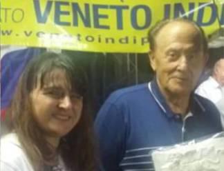 enzo-flego-324x248 Assolte le camicie verdi. 20 anni di persecuzioni Piazza Litta (Ossona) Politica Prima Pagina