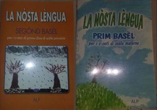 librilingualombarda-324x227 Regione Lombardia promuove l'uso della lingua lombarda Politica Prima Pagina Storia e Cultura