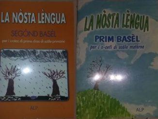 librilingualombarda Regione Lombardia promuove l'uso della lingua lombarda Politica Prima Pagina Storia e Cultura