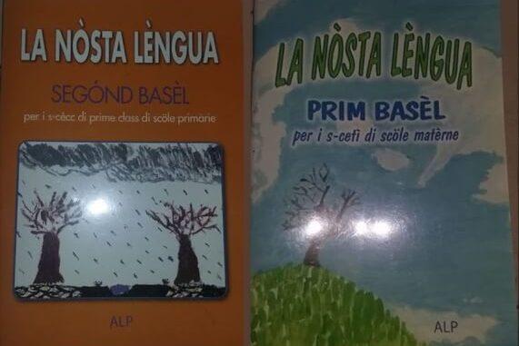 lingua lombarda