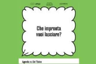 agenda21-324x216 Agenda 21 Est Ticino. Ecco i nuovi tavoli ambiente Eventi Prima Pagina