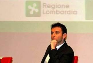 """cecchetti-324x219 Cecchetti, siccità del Ticino. """"Il ministro risolva subito"""" Politica Prima Pagina"""
