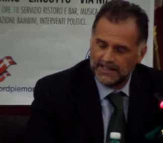 sgara-324x284 Sgara, Massimo Garavaglia, pica i tuloni! Politica Prima Pagina