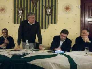 Marcelloperilno-324x243 Un No di peso a Marcallo con Casone contro il referendum Politica Prima Pagina Senza categoria