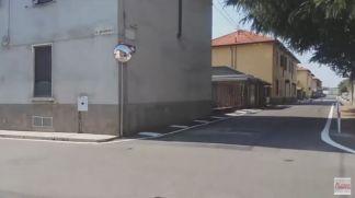 busto-garolfo-324x181 Busto Garolfo. Botto Movibus e auto gpl. Si rischia esplosione Piazza Litta Prima Pagina