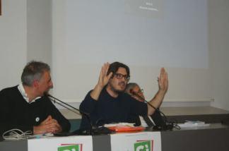 comitato-per-il-si-324x214 Referendum. Il comitato per il Si invita lo youtuber Piazza Litta Prima Pagina