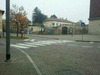 pazzalitta-324x243 Rapina a mano armata al bar Angolo a Ossona Piazza Litta Prima Pagina