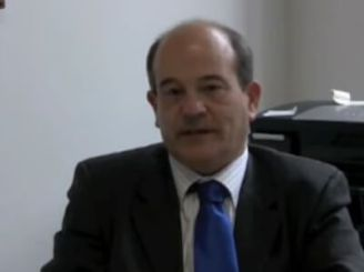 giuseppe-marzullo-328x245 L'avvocato Giuseppe Marzullo stroncato da un infarto Piazza Litta Prima Pagina