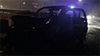 incidenteossona-328x184 Incidente a Ossona. Contro un camion con la minicar Piazza Litta Prima Pagina