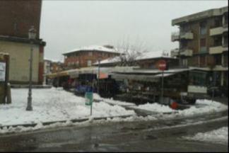 piazzalitta-neve-324x216 Meteo Lombardia. Che tempo fa? Domani neve ambiente Lifestyle Piazza Litta (Ossona) Prima Pagina