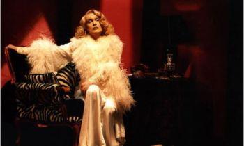 MarleneD_ph.GuillermoLuna-350x210 La leggenda di Marlene Dietrich con Scenaperta Magazine Spettacoli