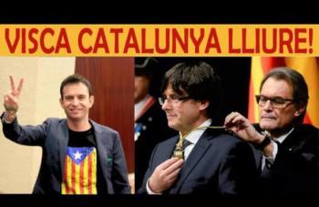 cekmas-350x227 Cecchetti. Solidarietà a Artur Mas, sotto processo per la Libertà Politica Prima Pagina