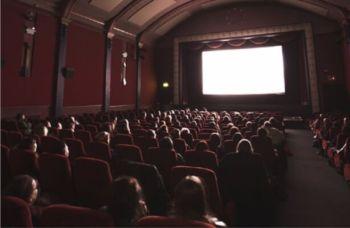 cinema-350x228 Cineforum Novate Cinema 2017. Il programma Eventi Prima Pagina