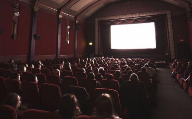 cineforum novate