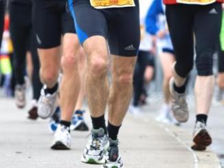 maratona stra magenta