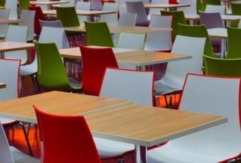 mensa-350x237 200 bambini con il mal di pancia dopo aver mangiato in mensa Piazza Litta Prima Pagina