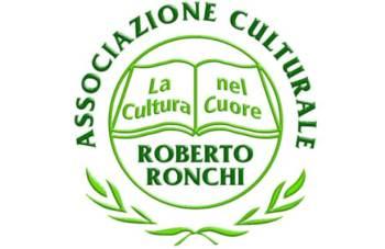 ronchi-350x227 L' eredità di Giordano Pirola, milanese de Bagg Magazine Storia e Cultura