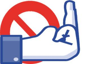 stopcensura-350x227 La sinistra, e la Boldrini, vuol silenziare i Social Politica Prima Pagina