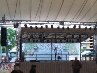 Insubria festival marcallo con casone